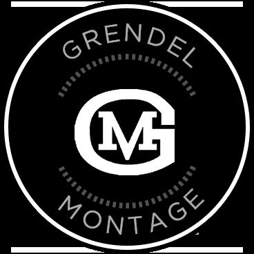 Grendel Montage